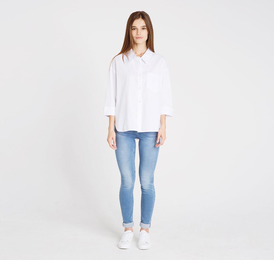Gloria Jeans - Образ