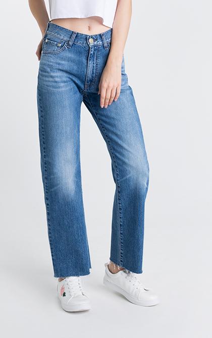 d56dc56f2cb Джинсы для девушек - Интернет магазин Gloria Jeans