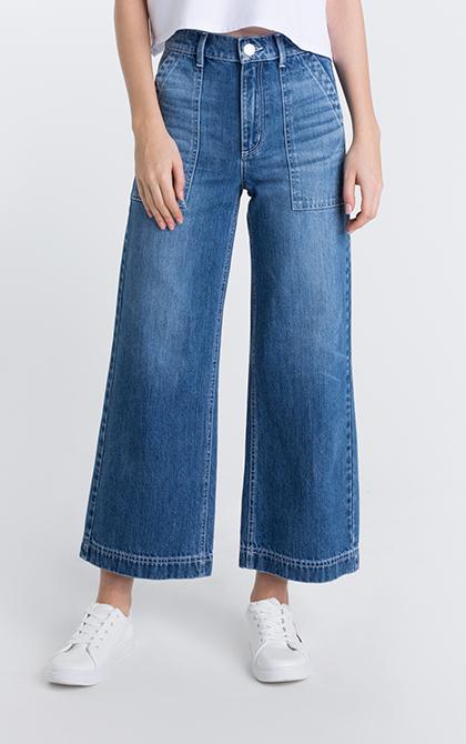 cc8acc85213 Джинсы для девушек - Интернет магазин Gloria Jeans